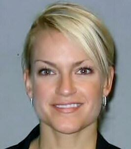 Carla Worthey