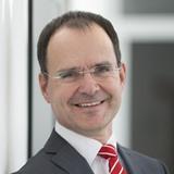 Torsten Schrell