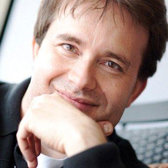 Jean-Francois Riand