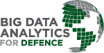 Global Big Data Defence Summit 2018