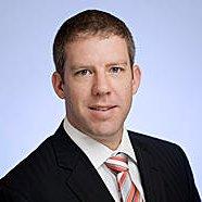 Steve  Wilmot