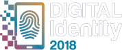 Digital Identity 2018