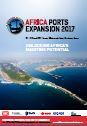 Agenda - Africa Ports Expansion 2017