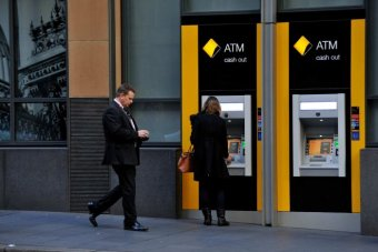 Commonwealth Bank inquiry: Is former APRA boss John Laker the right person for the job?