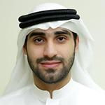 Mohammed Alrayees