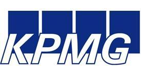 KPMG International