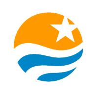Vattenfall AB Logo