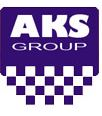 AKS Group of Industries