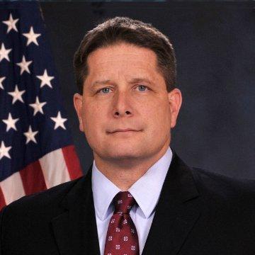Jeffrey Witsken