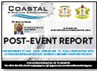 Post-Event Report: Coastal & Maritime Surveillance Africa Conference and Defence Exhibition 2017