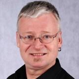 Michael Haverkamp