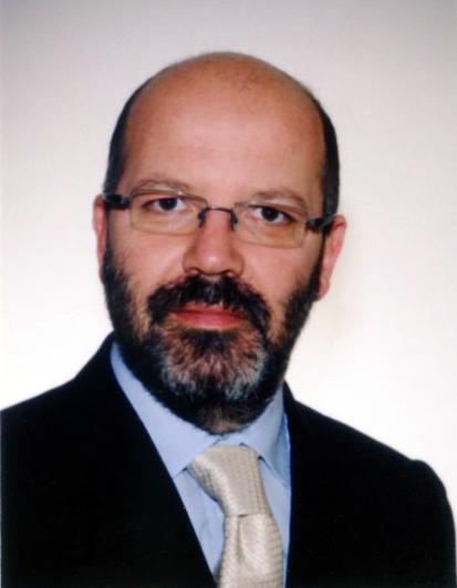Yann Boëté