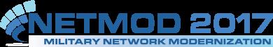 Military Network Modernization 2017