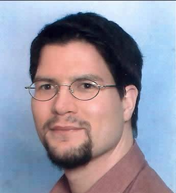 Dr. Carlos  Ziebert