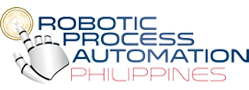 Robotic Process Automation Philippines