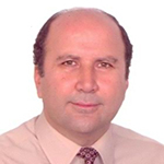 Dr. Farid Chaaban