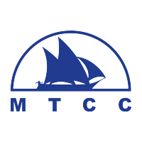 Maldives Transport and Contracting Company