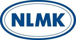 NLKM Europe