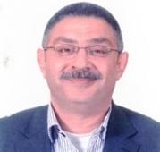 Prof. Dr Ing Anwar Farouk El Kadi