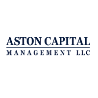 Aston Capital Management Logo