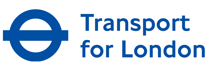 Transport for London