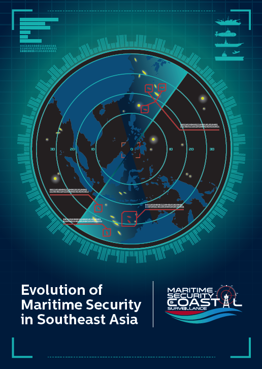 Evolution of Maritime Security in Southeast Asia