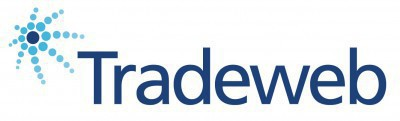 Tradeweb Markets LLC Logo