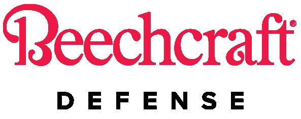 Beechcraft Defense Company