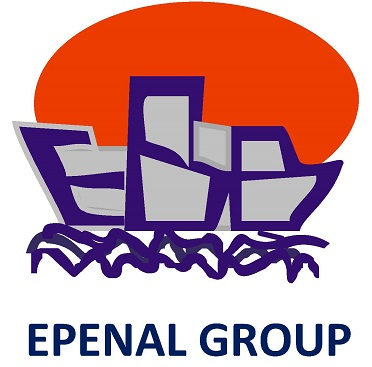 Epenal