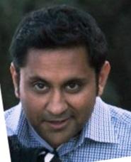 Briggs  Subramaniam