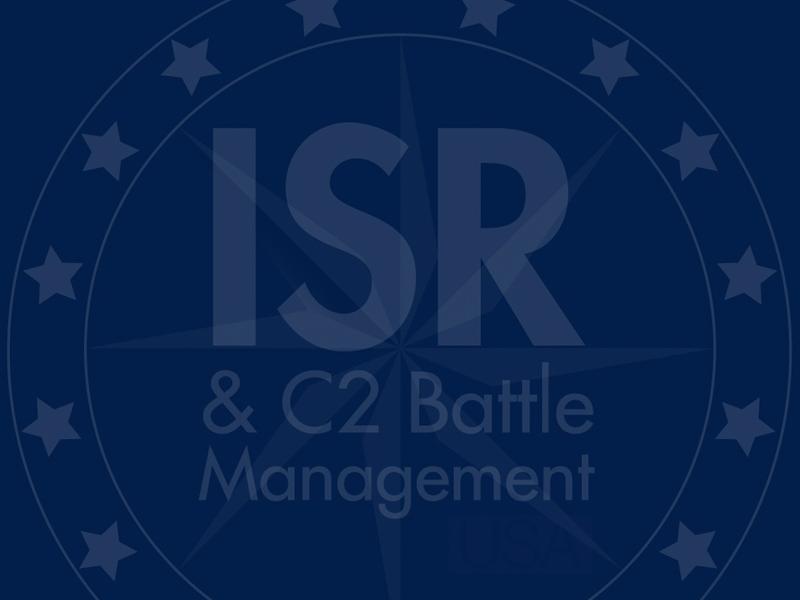 C2ISR USA Online