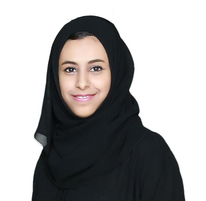 Samiha  Al Harthy