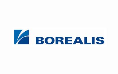 Borealis Group