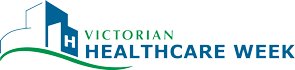 Victorian Healthcare Week 2018