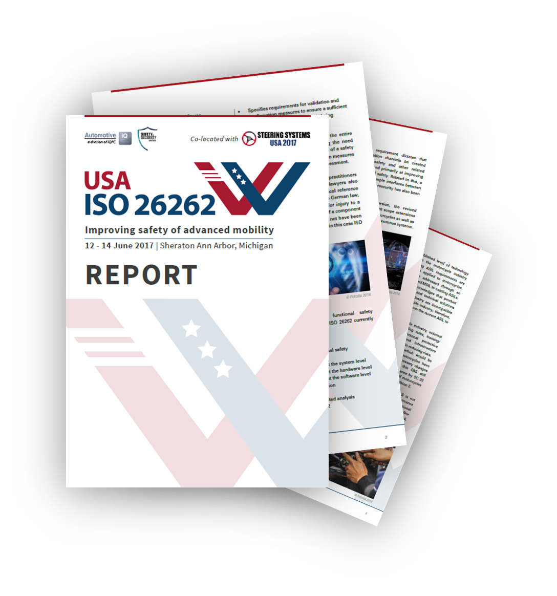 ISO 26262 eBook