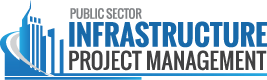 Public Sector Infrastructure Project Management