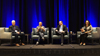 Panel Discussion: Replacing Performance Reviews with Performance Enhancement