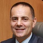 Marcello Larizza