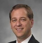 Joe Kalkman