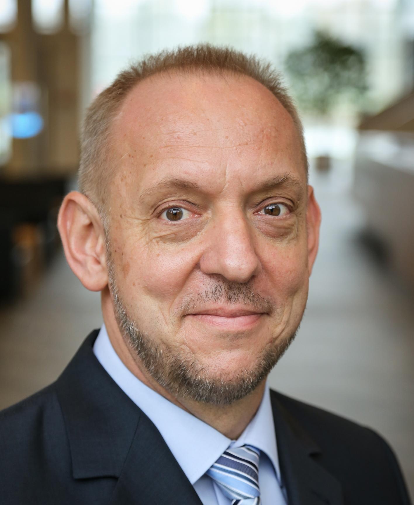 Thomas Liebetrau