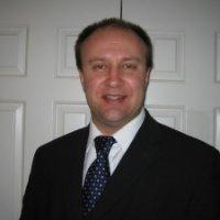 Fraser Kirk