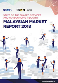 Malaysia Shared Services Industry Report 2018