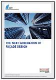 The Next Generation of Façade Design