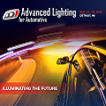 Advanced Light for Automotive 2018 Agenda Spex