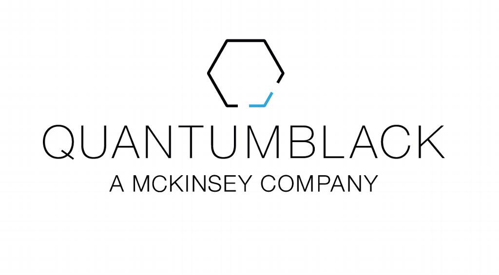 Quantumblack - A McKinsey Company