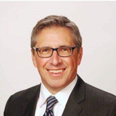 Jeff Eilertsen