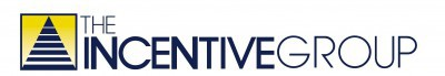 The Incentive Group Logo