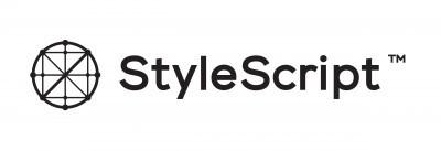 StyleScript Logo