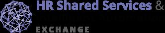 HR Shared Services & Intelligent Automation Exchange