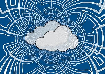 Multi-Cloud Art